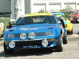 renault alpine a310 rally alpine a310 en course page 42 far forum alpine renault