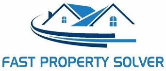 buy my house in basingstoke hampshire gumtree