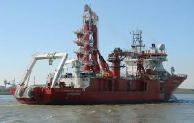 urgent 4x 2nd engineers for pipe lay vessel marineinformer com