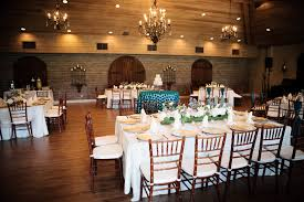oklahoma city wedding venues wedding venues oklahoma city diy wedding 17549