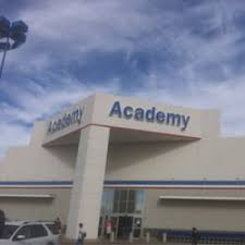 academy sports and outdoors phone number academy sports outdoors sports wear 5802 19th st lubbock