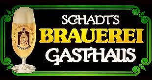 deutsche küche braunschweig schadt s brauerei gasthaus in braunschweig