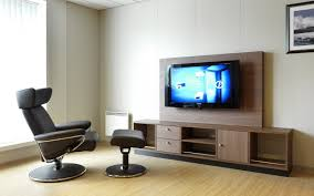 interior designers u0026 architects a v design consultants kitchener