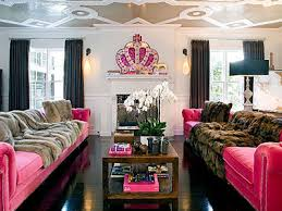 The Stunning Homes Of The Worlds Most Famous Fashion Designers - Designers homes