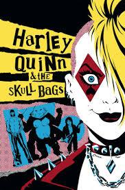 385 best dc comics images on pinterest fruit batman and carnivals