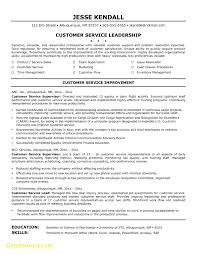 Best Customer Service Manager Resume by Customer Service Manager Resume Objective Sample Archives Best