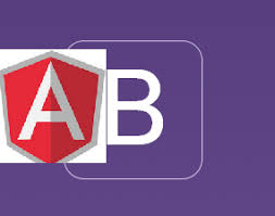 angular ui bootstrap hello world code example reskilling it