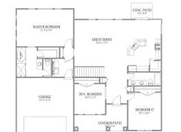 100 motor pool floor plan free small house plans for ideas