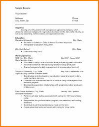 Childcare Resume Templates 100 Resume Templates For Work Child Care Resume Templates