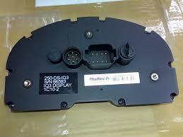 toyota vios turbo stage 2 turbo project haltech iq3 display