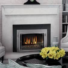 Direct Vent Fireplace Insert by Gas Fireplace Insert Direct Vent Fireplaces Fireplaces Big