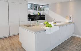 nobilia landhausk che emejing küche kaufen nobilia contemporary house design