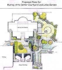 how to read house blueprints how to read landscape blueprints awesome landscape design ideas