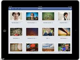 photo album online friends can now online photo albums users can
