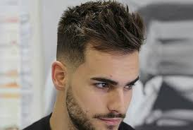 how to do spiked or spiky hair for older women 9 best short spiky hair design for men mensok com