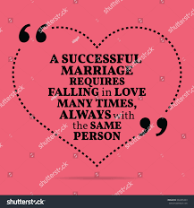 successful marriage quotes inspirational quotes for successful marriage a successful marriage