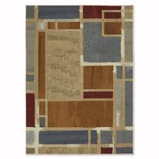 Mohawk Bathroom Rugs Buy Mohawk Rugs From Bed Bath Beyond
