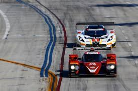 mazda usa headquarters mz racing mazda motorsport mazda prototypes finish 4th and 5th