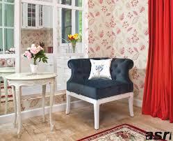 Gaya Interior Tips Memilih Desain Interior Yang Sesuai Kepribadian Majalah