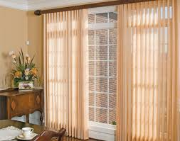 Best Blinds For Sliding Windows Ideas Sheers That Go Over Venetian Blinds I Want To Diy Over The