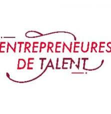 chambre des m騁iers pays de la loire les lauréates entrepreneures de talents la chambre de métiers et