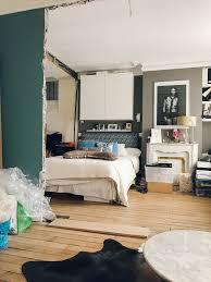 notre chambre déco les travaux de notre appartement zoom sur notre chambre