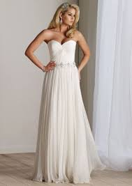 dresses for destination wedding destinations by mon cheri chiffon wedding dress 211193