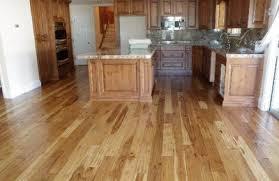 hardwood floors salt lake city ut 84108 yp com