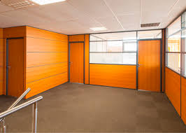 Partitions Removable Partition Glazed For Offices S7 Clipper