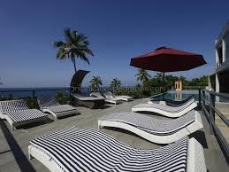 thawthisa in unawatuna hotels in unawatuna boutique villas in