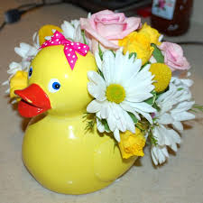 Yellow Duck Baby Shower Decorations 763 Best Baby Shower Ducks Images On Pinterest Ducky Baby