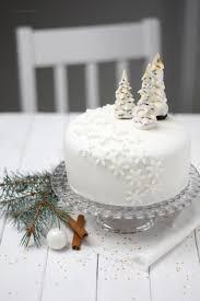 hochzeitstorten nã rnberg fondant torte winter dreierlei liebelei fondant