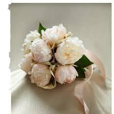 elkton florist best wedding florists in elkton elkton florist