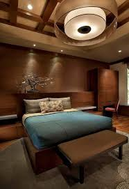 Full Bedroom Furniture Designs by Best 25 Bedroom Furniture Layouts Ideas On Pinterest Arranging