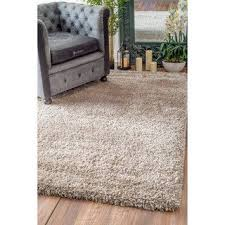 Wholesale Area Rugs Online Best 25 Taupe Rug Ideas On Pinterest Wayfair Furniture Reviews