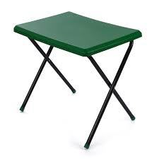 small folding tables for sale trail compact folding cing table amazon co uk sports outdoors