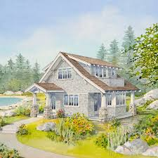 one craftsman bungalow house plans 58 best craftsman bungalow house plans images on