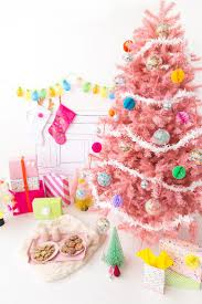 Simple Easy Christmas Decorating Ideas 90 Best Christmas Cheer Images On Pinterest At Walmart