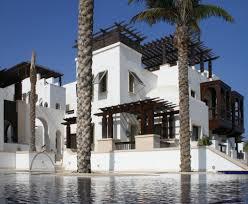 greats resorts maui resorts bungalow