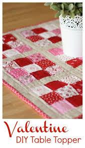 1005 best mug rugs etc images on pinterest table runners