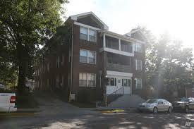 1 Bedroom Apartments For Rent Columbia Mo University Of Missouri At Columbia Apartments University Of