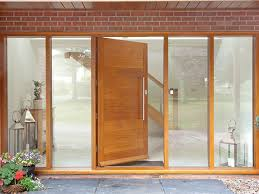 Exterior Doors Uk Brothers Of Colchester Ltd Bespoke External Wooden Doors