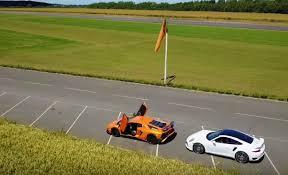 lamborghini aventador race car porsche 911 turbo s vs lamborghini aventador sv drag race is a