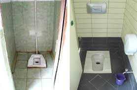public bathrooms in europe room design decor contemporary at