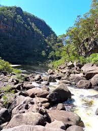 colo river wikipedia