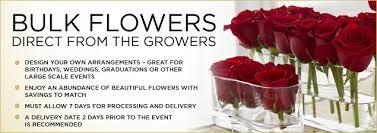 flowers in bulk send bulk flowers online bulk flowers delivered by ftd