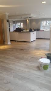 kitchen flooring ideas vinyl kitchen flooring ideas vinyl new amticoflooring spacia wood