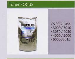 Toner Mesin Fotocopy Minolta anugrah toner focus minolta cs pro 1054 3000 3010 3050 4050 4000