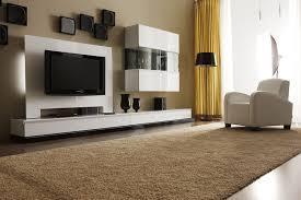lacar muebles en blanco mueble de salón blanco brillo