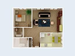 interior d room design free renovadesignco may d room design